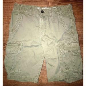 Men's Urban Pipeline Cargo Shorts